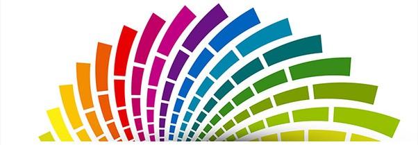 Como escolher a cor para sua marca?
