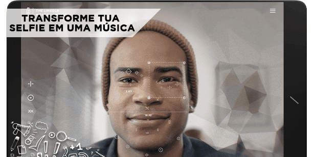 the-music-selfie-experiment1