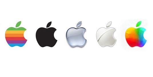 cor-no-branding-apple