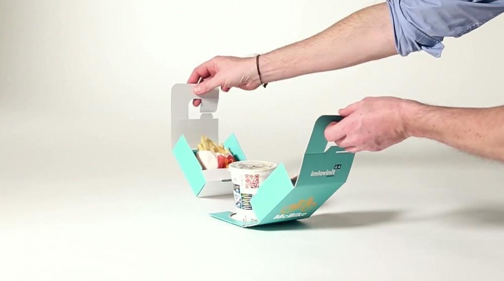 mcbike-mcdonalds-lanca-embalagem-para-cicilistas-caixa-para-ciclistas-1 copy