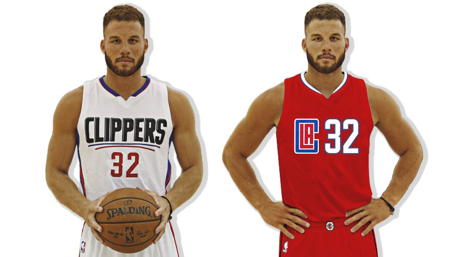 redesign-los-angeles-clippers-redesenho-marca-basquete-2