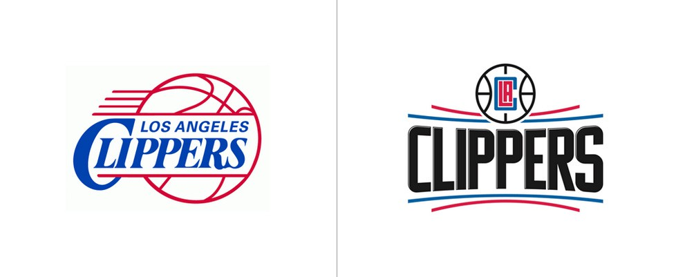 redesign-los-angeles-clippers-redesenho-marca-basquete
