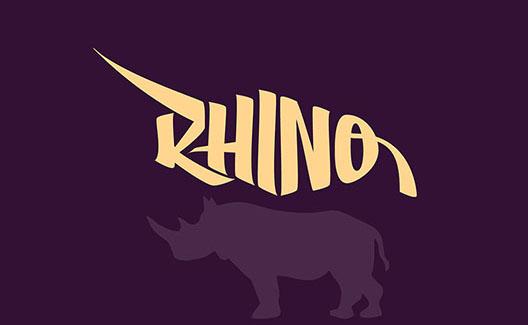Logotipos inspirados em animais! 1