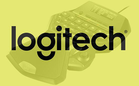 Case: Redesign da Logitech (ou Logi)! 7