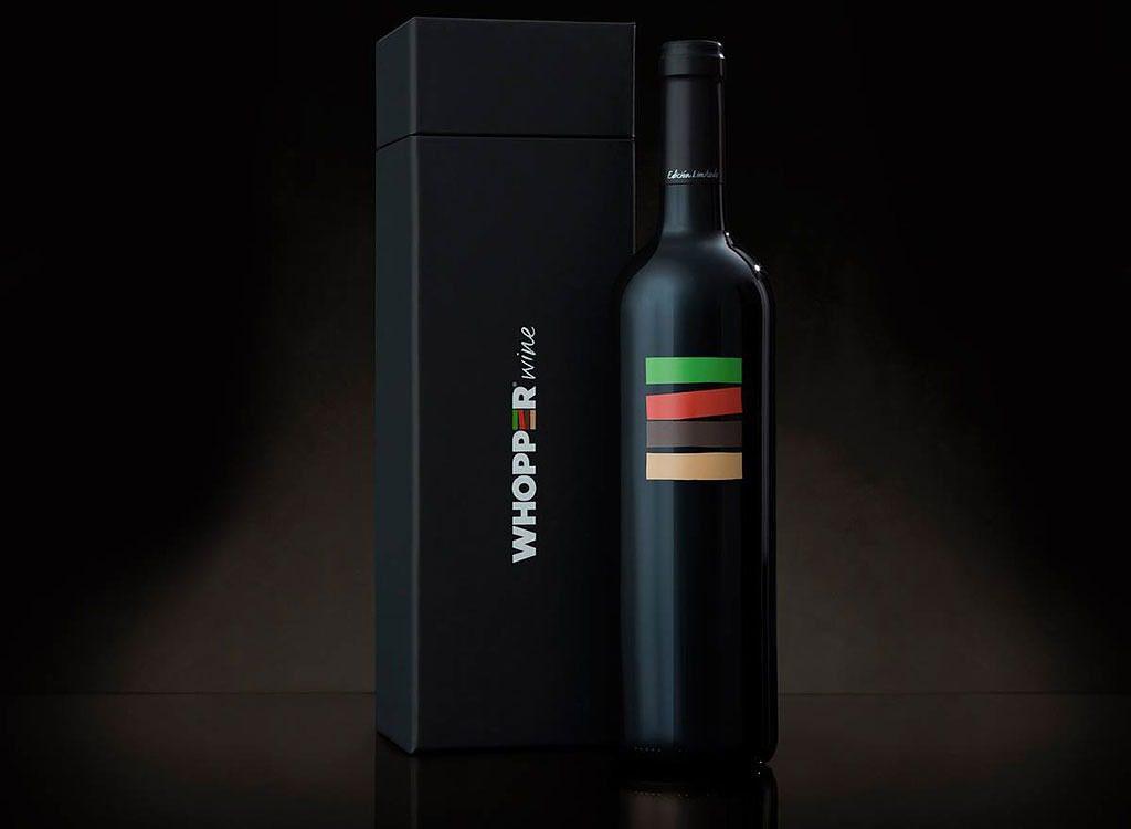 vinho-whopper-wine-1