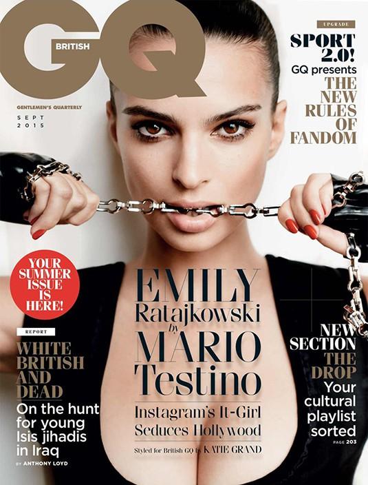 5-dicas-design-de-capas-revistas-1-gq