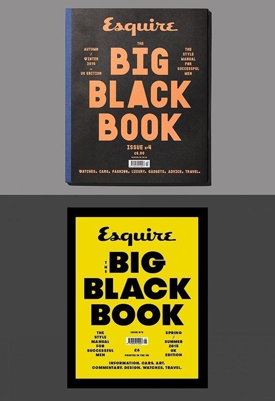 5-dicas-design-de-capas-revistas-2