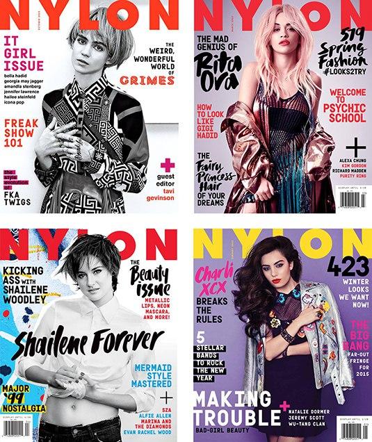 5-dicas-design-de-capas-revistas-3-nylon