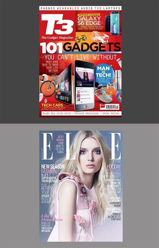 5-dicas-design-de-capas-revistas-4-elle-tipografia