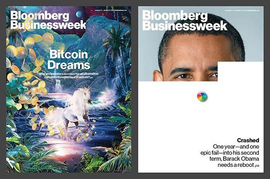 5-dicas-design-de-capas-revistas-5-bloomberg-businessweek