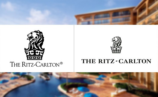 Redesign do gigante The Ritz-Carlton! 5