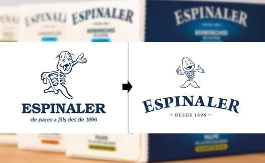 vitrine-redesign-completo-espinaler-1.jpg ... 87c6b68edb437