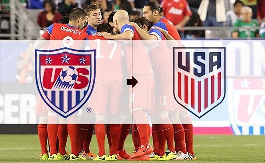 Redesign na Seleção dos Estados Unidos by NIKE! 4