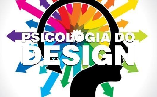 Psicologia do Design: 5 dicas para fazer projetos impossíveis de ignorar! 12