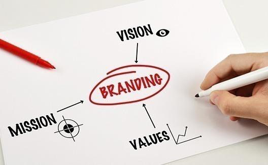 Branding: como contar a verdade no Storytelling da Marca! 2