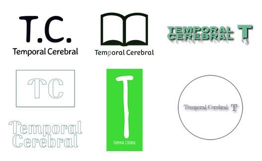 Mark Maker: a Inteligência artificial que cria logotipos até ter o resultado perfeito (ou não, né)! 2