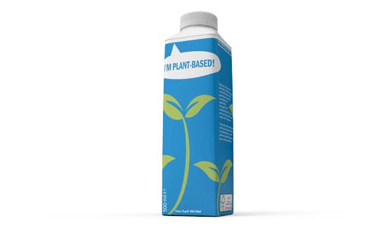 Nova caixa Tetra Pak Top tem 82% de reciclagem! 2