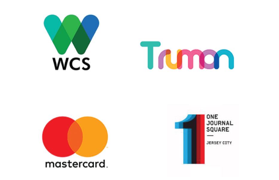 10 Tendências De Logotipos Para O Teu Portfólio Se