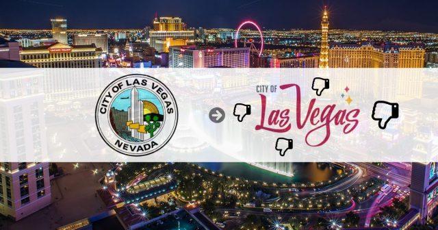 Redesign da Cidade de Las Vegas é rejeitado por centenas de designers! 1