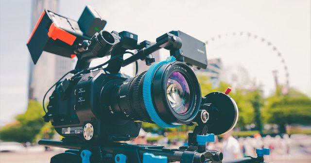 10 Dicas e técnicas para sair do bloqueio criativo na fotografia (By DepositPhotos) 1