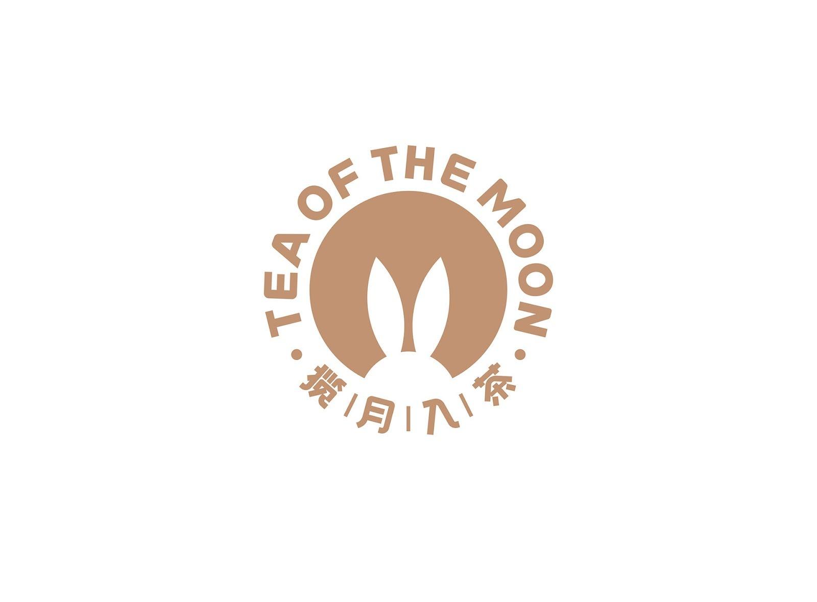 Logotipo da Tee of the Moon
