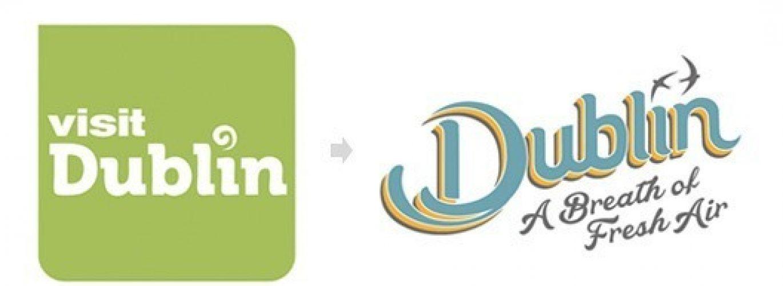 vitrine-redesign -logo-cidade-dublin-irlanda-npivpnv8r6qxmrw5jpa2ed5yl424xec62. 3c5b570541243
